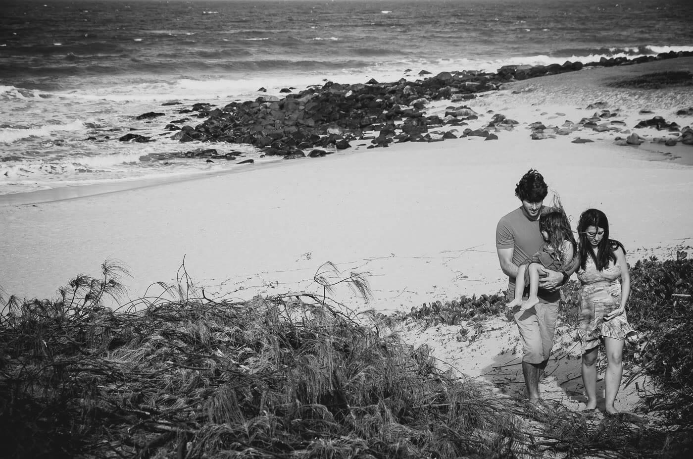 Ensaio Gestante em Garopaba: Milena Família  lifestyle gestante fotografia lifestyle de família Ensaio gestante na praia ensaio gestante em Garopaba ensaio família day in life