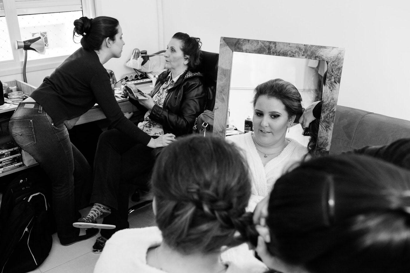 Casamento em Biguaçú: Nunih + Rapha Casamento  Casamento Florianópolis Casamento em Biguaç´