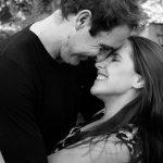 Su & Ipe - Fotografia de Casamento Praia do Rosa, Garopaba e todo o Mundo