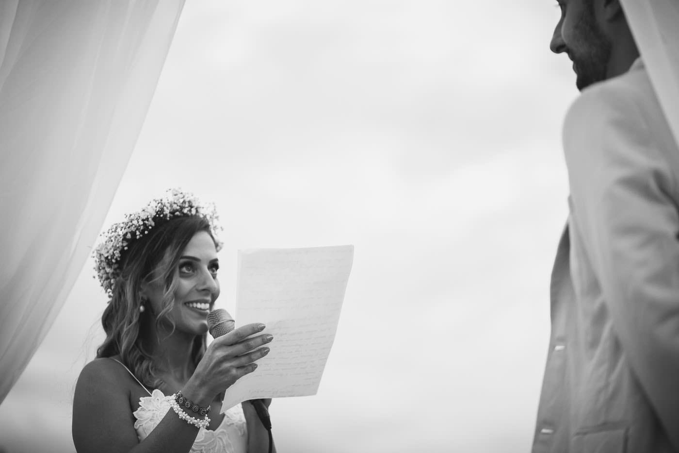 Boho Hochzeit in Brasilien - Guarda do Embaú Hochzeit  Hochzeit am Strand boho wedding Boho Hochzeit Beach Wedding