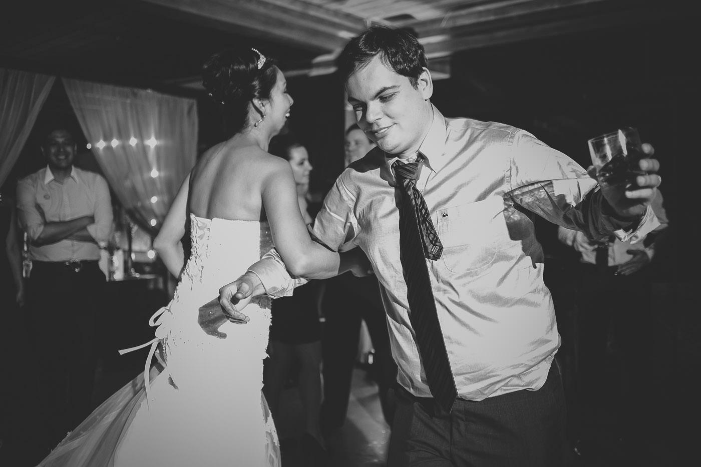 Mini-Wedding em Itapema: Glenda + Rafa Casamento  mini-wedding em Itapema