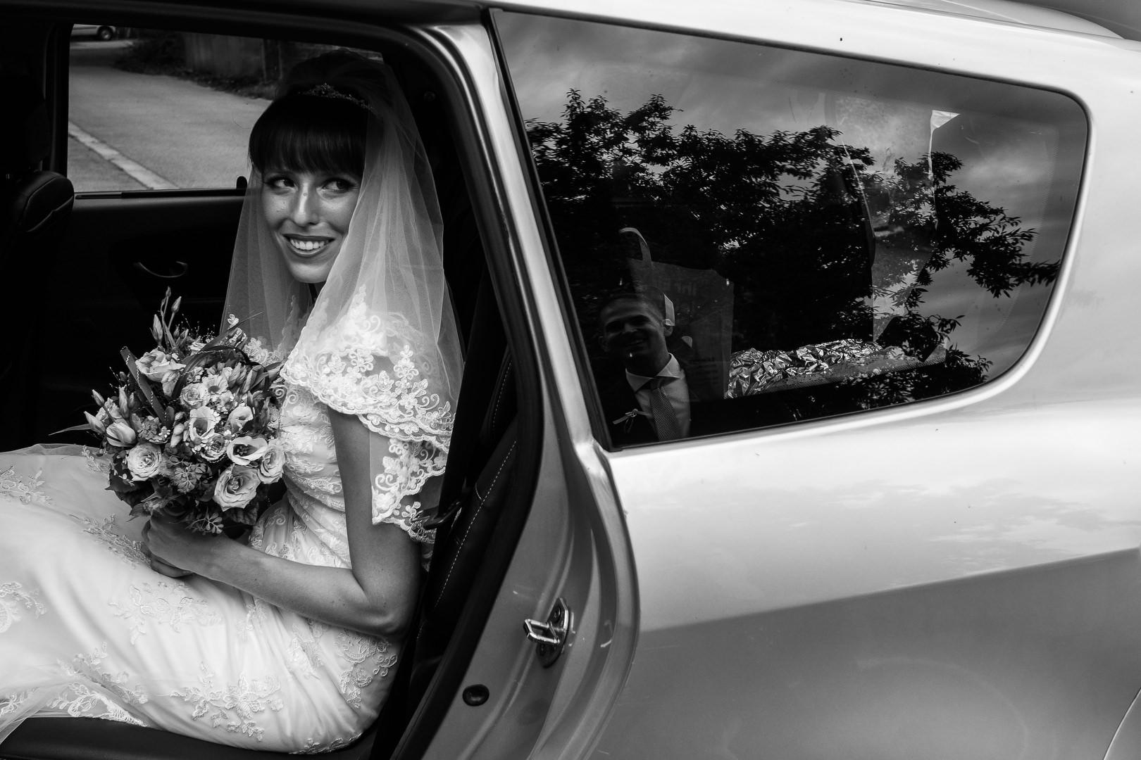 Hochzeit am Schiff und im Garten: Daniela + Karl Hochzeit  Hochzeitstag Hochzeit Kagraner Schulgarten Hochzeit in Wien Hochzeit im Freien Hochzeit an der Donau Hochzeit am Schiff Heiraten in Wien Heiraten auf dem Schiff