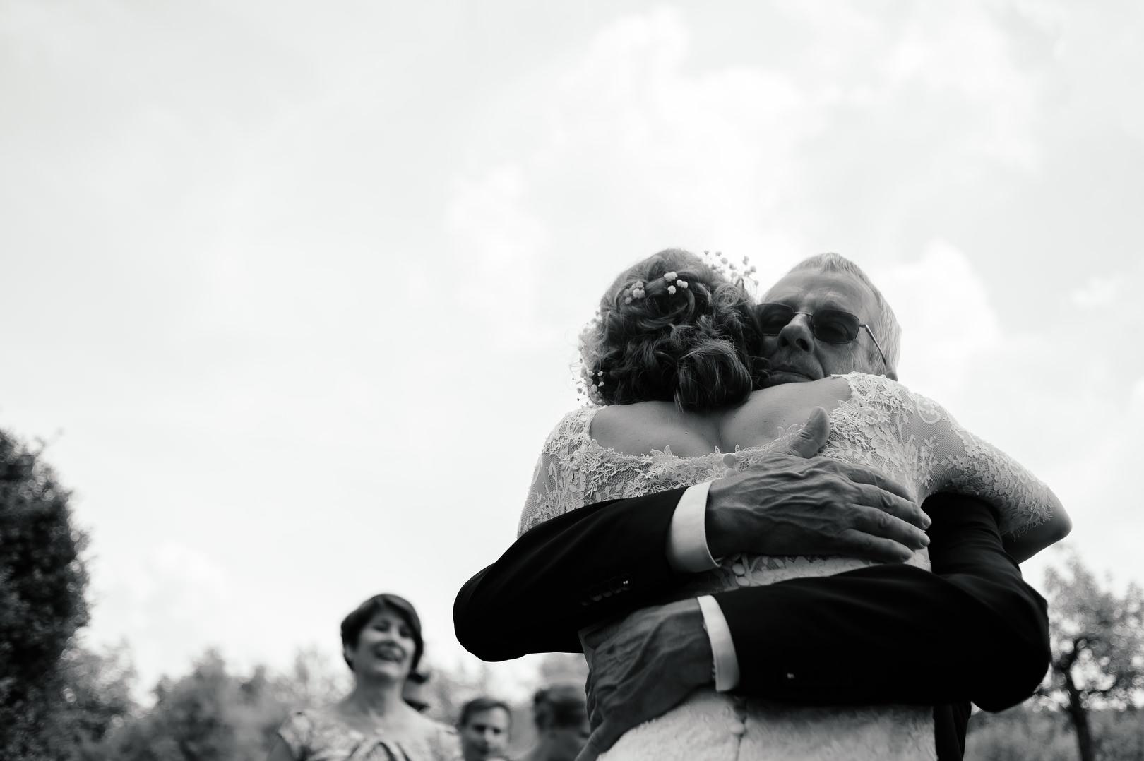Destination wedding im Stift St. Georgen am Längsee: S + A Hochzeit  Hochzeitstag Hochzeitslocation Hochzeitsfotograf Österreich Hochzeit in Österreich Hochzeit im Freien Garden Wedding fotoreportage Fantastische Bilder boho wedding Boho Hochzeit