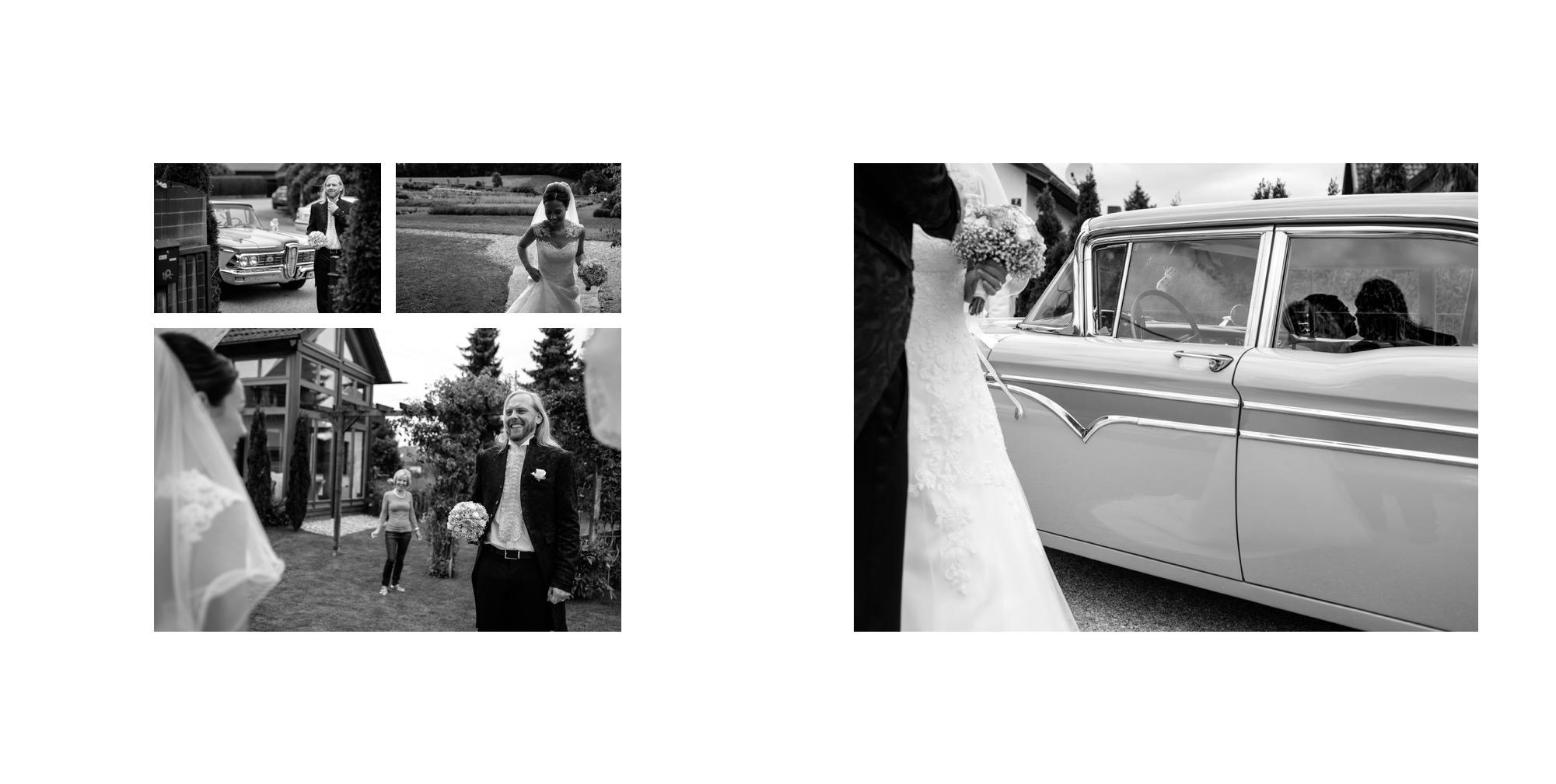 wir sind unter den 30 besten Hochzeitsalben Brasiliens gelandet Prämien und Wettbewerbe  hochzeitsfotografie hochzeitsalben fotoreportage beste hochzeitsalben