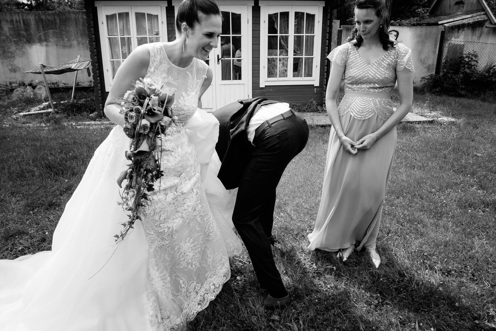 Hochzeit in Perchtoldsdorf: Maria + Emanuel Hochzeit  Hochzeitstag Hochzeitslocation Hochzeitsfotograf Österreich Hochzeit in Wien Hochzeit im Freien Hochzeit beim Heurigen fotoreportage boho wedding Boho Hochzeit